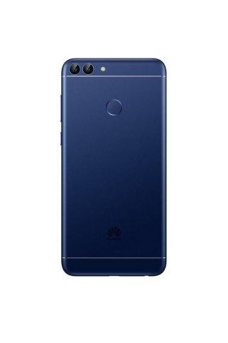 blue_back_fr