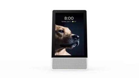 lenovo-smart-display-front-2