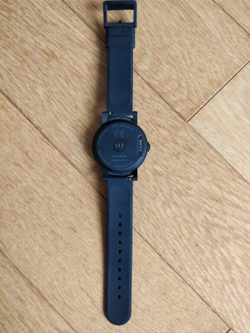 mobvoi-ticwatch-express-5