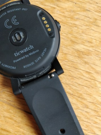 mobvoi-ticwatch-express-6