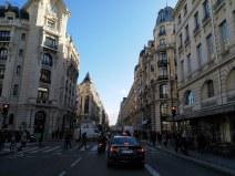 nokia_8_photo_paris-5