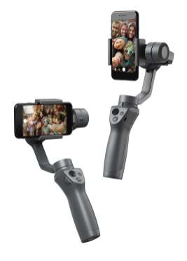 osmo-mobile-2_product-3