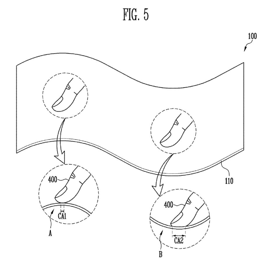 samsung-brevet-pression-ecran-2