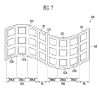 samsung-brevet-pression-ecran-3