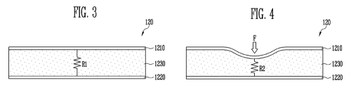 samsung-brevet-pression-ecran
