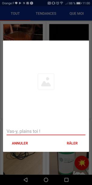 screenshot_20180119-110012