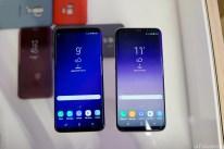 c_Samsung Galaxy S9 - DSC03502