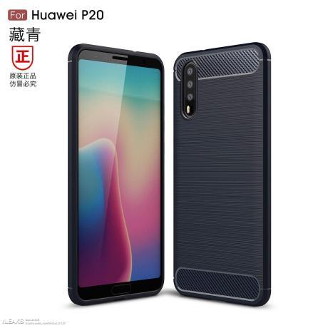 huawei-p20-rendus-02