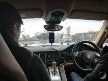 huawei-road-reader-porsche-panamera-04
