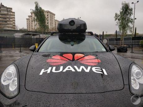 huawei-road-reader-porsche-panamera-10