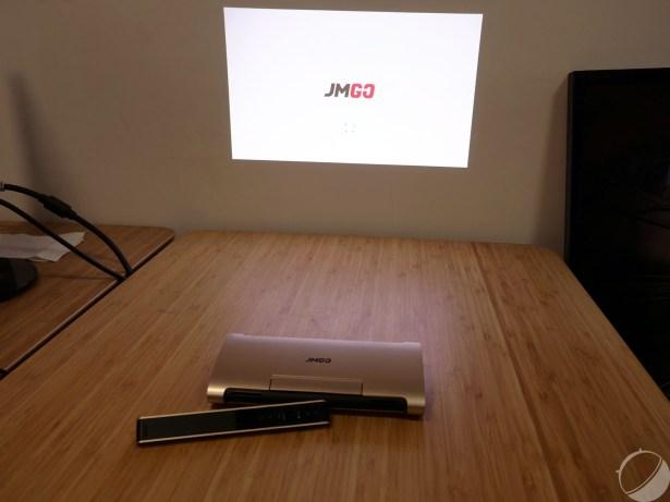 jmgo-m6- (1)