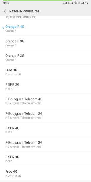 xiaomi-redmi-5-plus-screen_com-android-phone