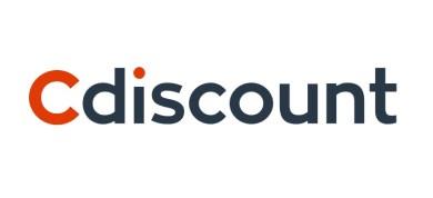 """Résultat de recherche d'images pour """"CDISCOUNT"""""""