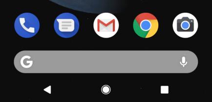 Google-Pixel-2-XL-Pixel-Launcher-1