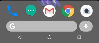 Google-Pixel-3-Pixel-Launcher-1