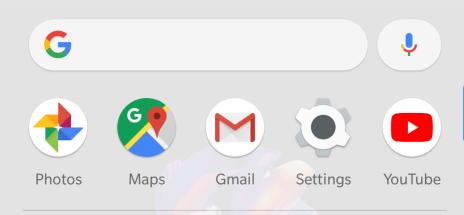 Google-Pixel-3-Pixel-Launcher-2