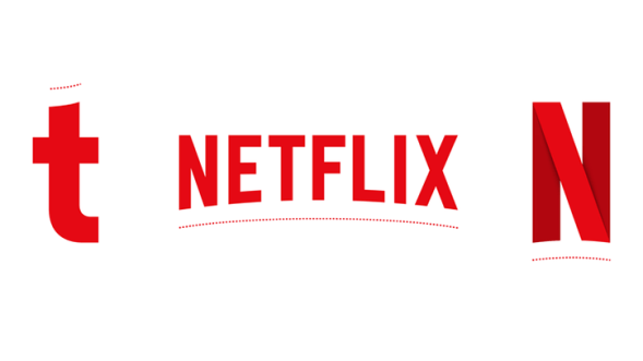 netflix-sans-typeface-dalton-maag-graphic-design-itsnicethat-1