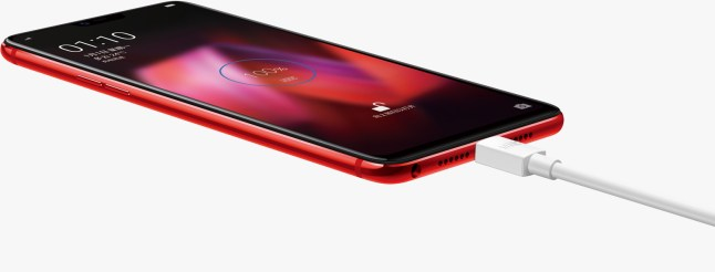 oppo-r15-charge