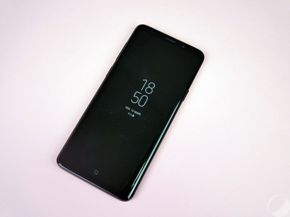 samsung-Galaxy-s9-plus- (1)