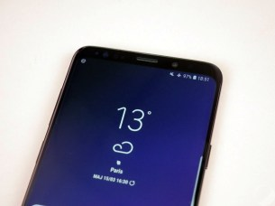 samsung-Galaxy-s9-plus- (13)