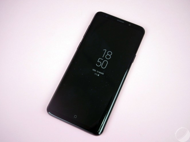 samsung-Galaxy-s9-plus- (4)