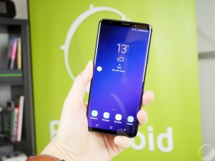 samsung-Galaxy-s9-plus- (42)