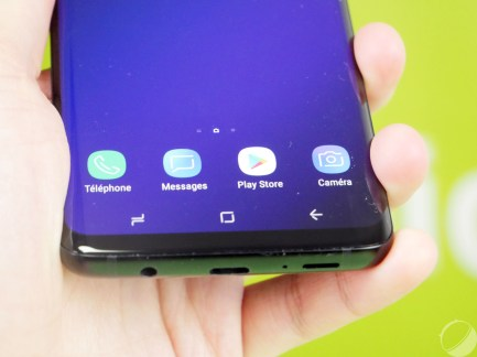 samsung-Galaxy-s9-plus- (45)