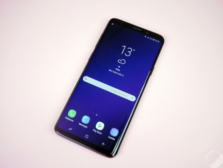 samsung-Galaxy-s9-plus- (5)
