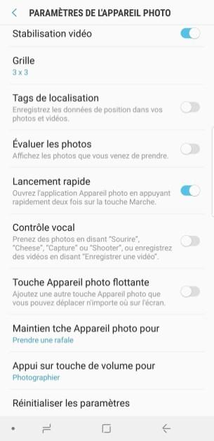 screenshot-app-camera-galaxy-s9 (1)