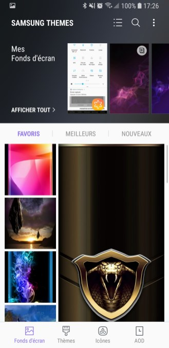 Screenshot_20180314-172601_Samsung Themes