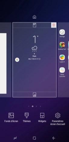 Screenshot_20180317-232641_Samsung Experience Home