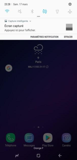 Screenshot_20180317-232809_Samsung Experience Home