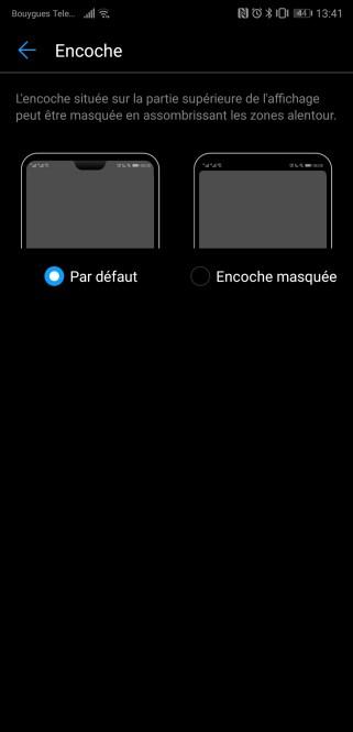 Screenshot_20180331-134157