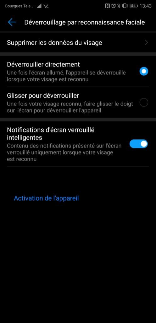 Screenshot_20180331-134322