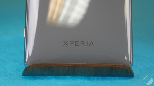 sony-xperia-xz2 (17) copie