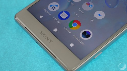 sony-xperia-xz2 (22) copie
