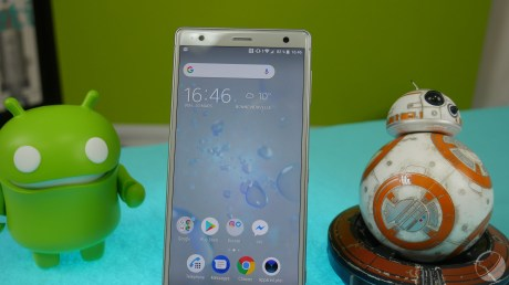 sony-xperia-xz2 (3) copie