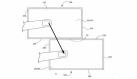 brevet-nintendo-multiscreen