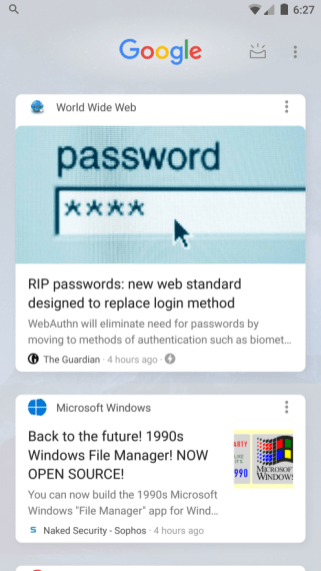 google-app-7-26-enable-feed-3