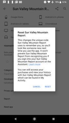 google-assistant-reset-app