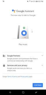 google-assistant-setup-new-1