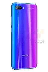 Honor-10-1523930103-0-0