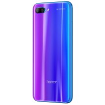 Honor 10 purple (4)
