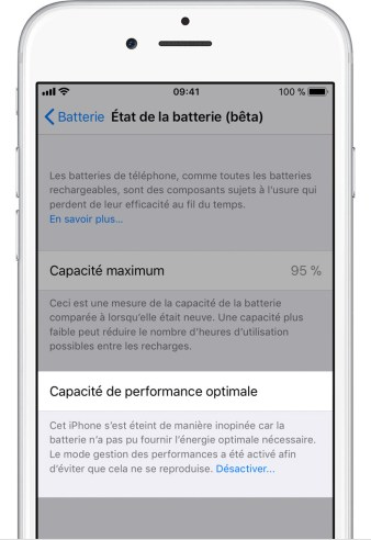 ios11-iphone6-settings-battery-health-performance-management-applied