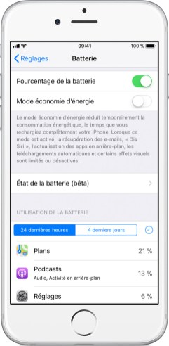 ios11-iphone6-settings-battery