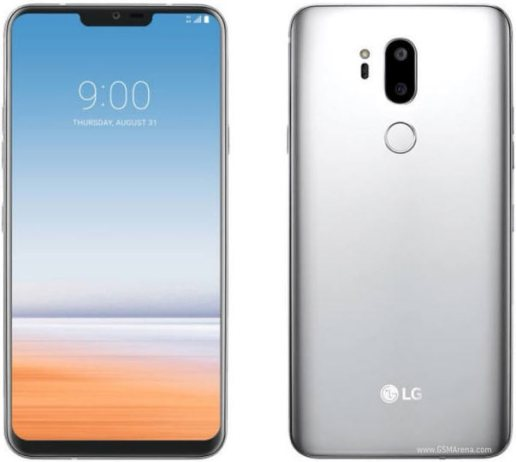 lg-g7-6