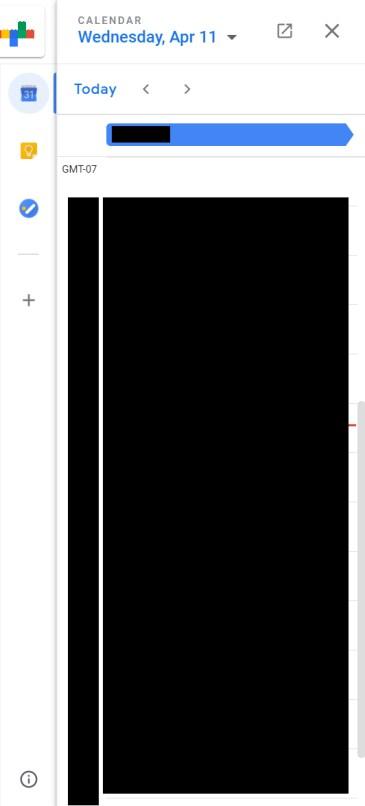 New-GMail-Calendar-Plugin-6