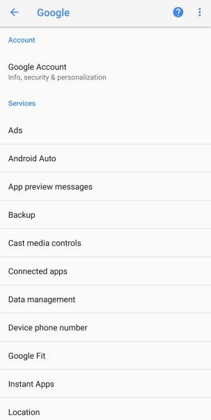 Screenshot_20180424-140947_Google Play services