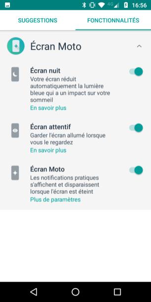 Screenshot_20180430-165606