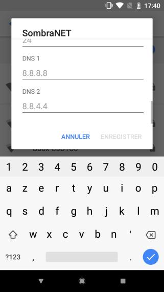 Screenshot_Paramètres_20180420-174014